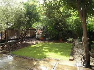 Günstig Garten Verschönern : 21345220180113 g nstige gartengestaltung nieder sterreich ~ Whattoseeinmadrid.com Haus und Dekorationen