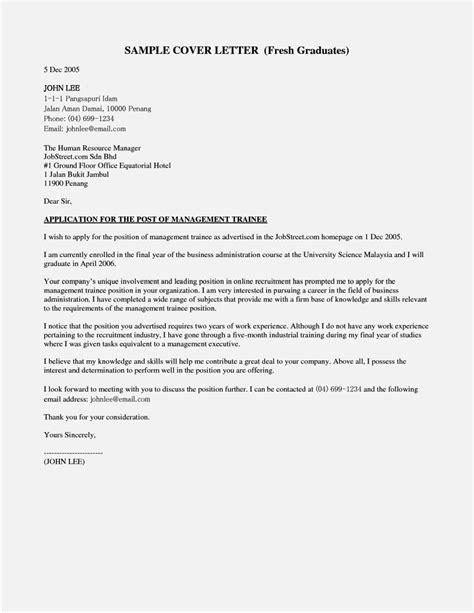 letter  application  university admission sample