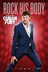 Cuban Fury Movie Posters : Teaser Trailer