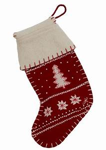 Christmas Stocking PNG Transparent Images (Image Gallery ...