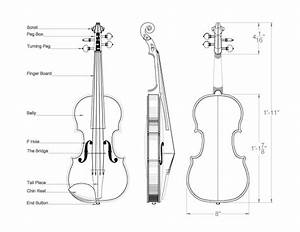 1000  Images About Strings On Pinterest