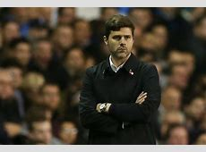 Tottenham to offer Mauricio Pochettino lucrative new deal