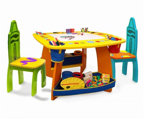 kids table n chairs kids tables and chairs in supple kids table chair set wood