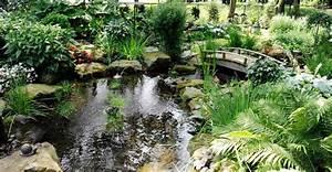 jardin eau tendances 2018 amenagement paysagiste paysager With photos amenagement jardin paysager 14 lemoigne paysage