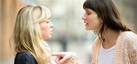7 Steps For Dealing With Difficult People