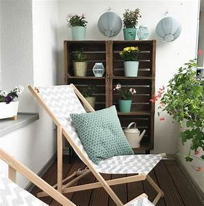 Balkon Ideen Cheap Full Size Of Ideen Balkon Ideen Diy