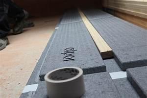 Drahtstifte Für Dachlatten : untersparren d mmung als einlagige w rme d mmung ~ Michelbontemps.com Haus und Dekorationen