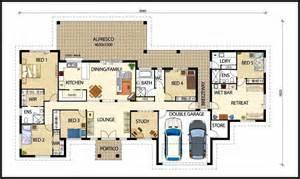 popular house floor plans best house plans 2015 house design plans