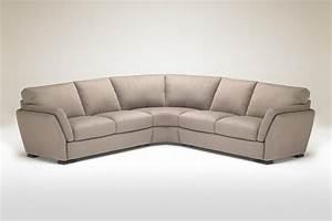 natuzzi veneto corner sofa unit tr hayes furniture store With natuzzi sofa bed price