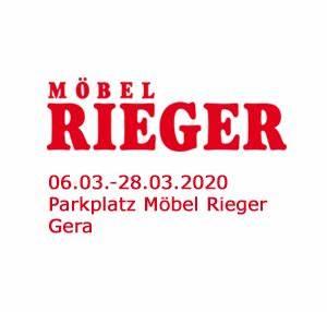Möbel Rieger Gera : dino erlebniswelt urzeit ausstellung ~ A.2002-acura-tl-radio.info Haus und Dekorationen