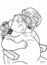 Coloring Pages Fat Guy Wall Drawing Para Colorear Dibujos Printable Through Styles sketch template