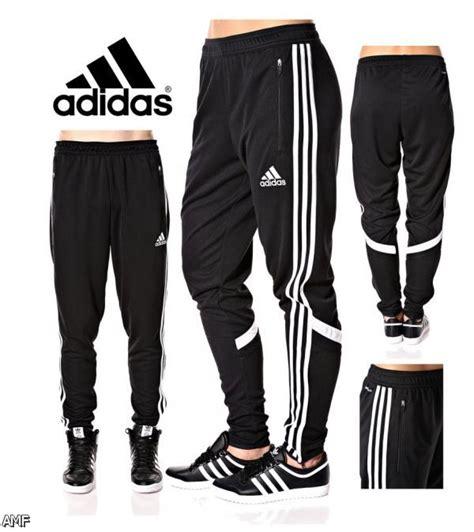 whey designer adidas soccer 2015 2016 fashion trends 2016 2017