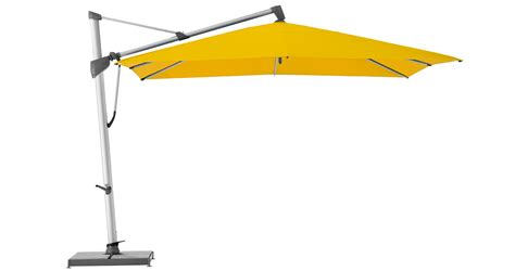 article on hanging umbrellas in uae when to use them