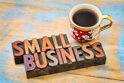 Businesses Average Business Worth Type Smallbusiness Value