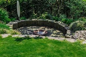 Manzke bose gartengestaltung neuanlagen umgestaltung for Feuerstelle garten mit pflanzkübel de