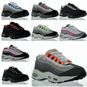 9142 Kids Boys & Girls Air Sneakers Athletic Tennis Sport ...