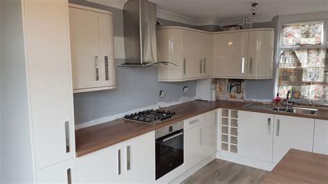 kitchen furniture manufacturers uk gpn bespoke furniture bespoke furniture manufacturers hull