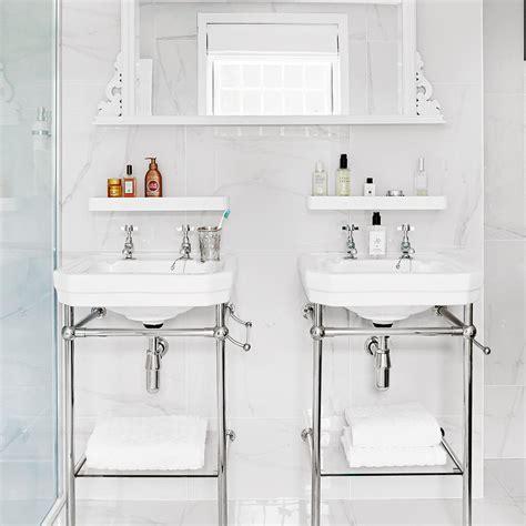 decorative wall shelf ideas bathroom storage ideas to help you stay neat tidy and