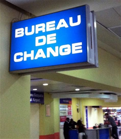 au bureau beauvais bureau de change beauvais 28 images inter gif find on