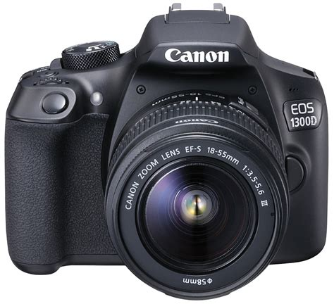 eos 1300d test canon eos 1300d getting connected reviews better