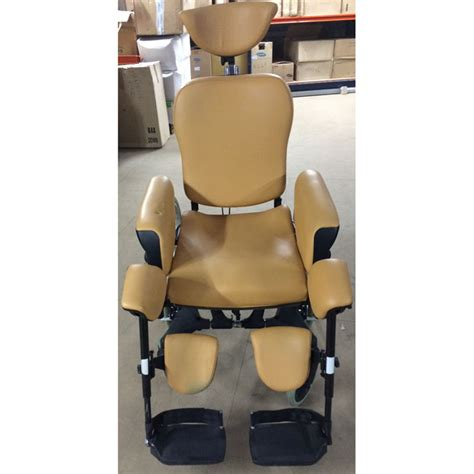 fauteuil roulant modulo confort d occasion sofamed