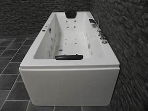 Whirlpool Badewanne Kaufen : whirlpool badewanne sophia premium luxus links rechts ~ Watch28wear.com Haus und Dekorationen