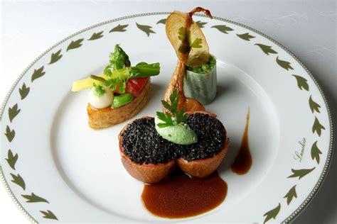 jacques cuisine file jacques lameloise dscf6580 jpg wikimedia commons