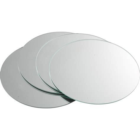 miroirs adhesifs pas cher