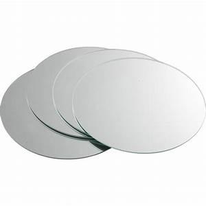Miroir Rond à Suspendre : miroir rond leroy merlin solutions pour la d coration ~ Teatrodelosmanantiales.com Idées de Décoration