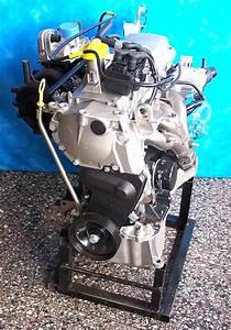Valter Motor Sa