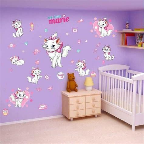chambre bébé occasion pas cher décoration chambre aristochat exemples d 39 aménagements