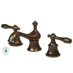 kitchen faucet diagram glacier bay estates 8 in widespread 2 handle bathroom faucet in heritage bronze