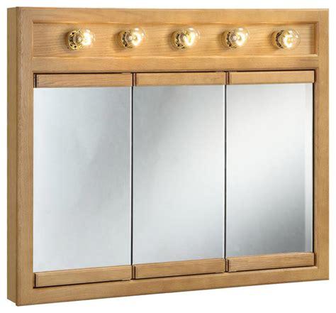 3 door medicine cabinets with mirrors medicine cabinet captivating 3 mirror medicine cabinet 3