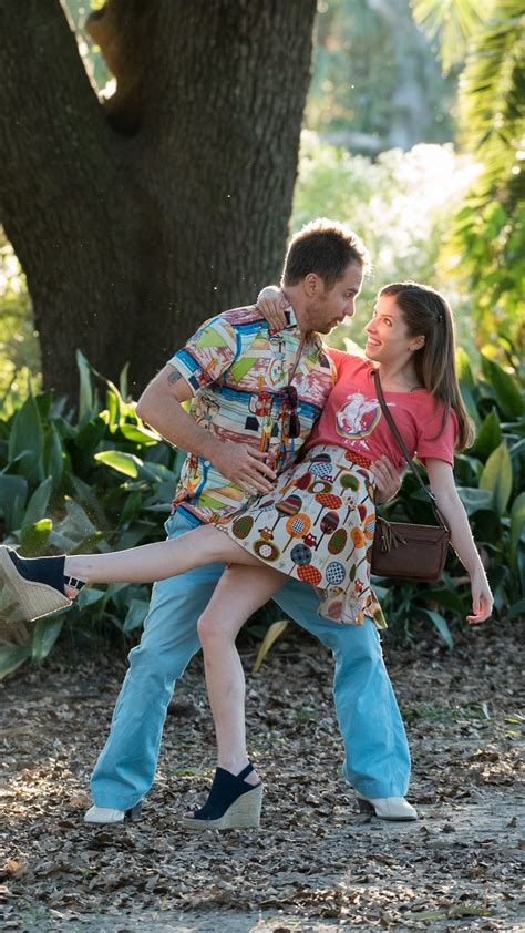 mr right sam rockwell movies wallpapershome comedy