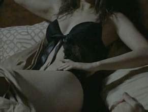 Nackt  Deanna Russo Deanna Porno