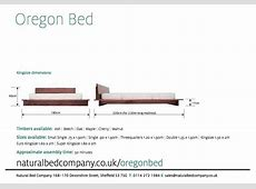 bed sizes uk gtgt save double size bed dimensions uk