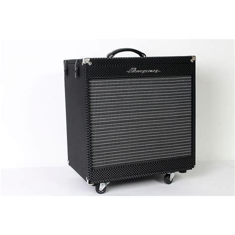2x10 bass cabinet ebay 18 2x10 bass cabinet ebay peavey sp 118 pro audio