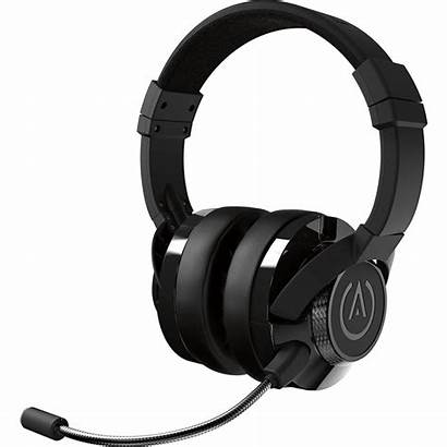 Headset Fusion Gaming Ps4 Powera Wired Xbox