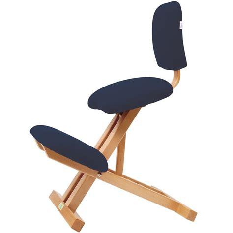si e ergonomique conforama chaise ergonomique repose genoux 28 images si 232 ge