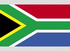 FileFlag of South Africa WFB 2004svg Wikimedia Commons