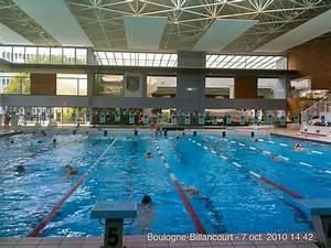 piscine boulogne billancourt swimming pools boulogne With piscine municipale boulogne billancourt
