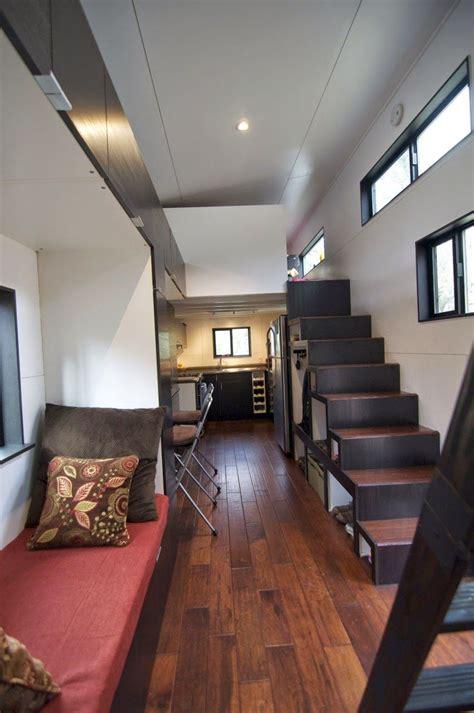 interior rumah mungil jepang penelusuran google desain