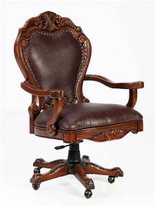 desk chairs decorative decoration news With decorative computer chair