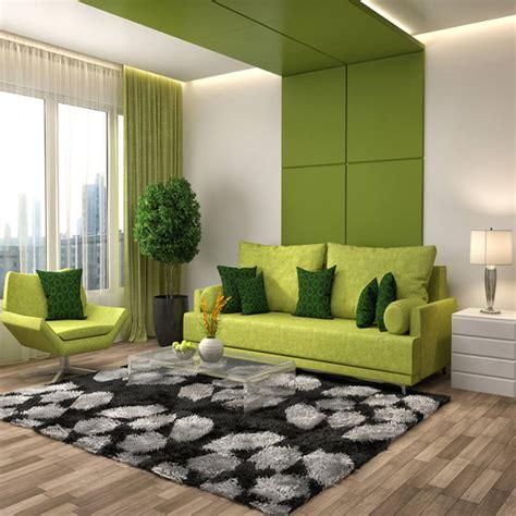 unique ceiling design ideas  create  personalized interior