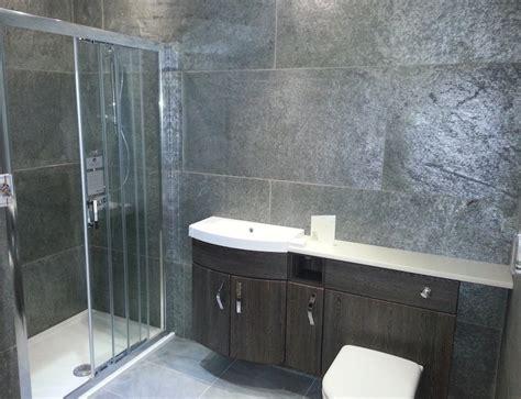3 panel interior doors home depot modern shower bath luxury bathroom suites bathroom ideas