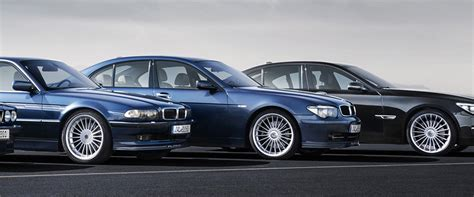 The Bmw Alpina Car Search