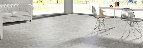 tipi di pavimento tipi di pavimento come scegliere il pi 249 adatto alla