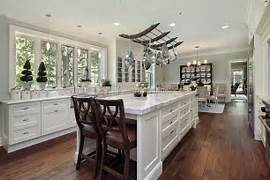 Delectable White Kitchen Cabinets Slate Floor Gallery Onyx Quatzite Limestone Slate Travertine Caesarstone Slab Tile
