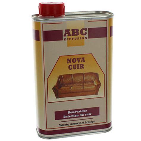 entretien du cuir lait cuir entretien du cuir de canap 233 nourrissant nettoyant