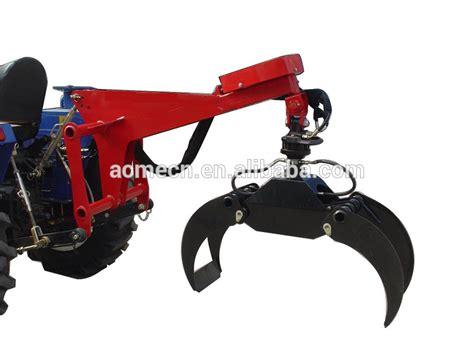 mini hydraulic excavator rotating log grapple   china buy log grapple   chinaa
